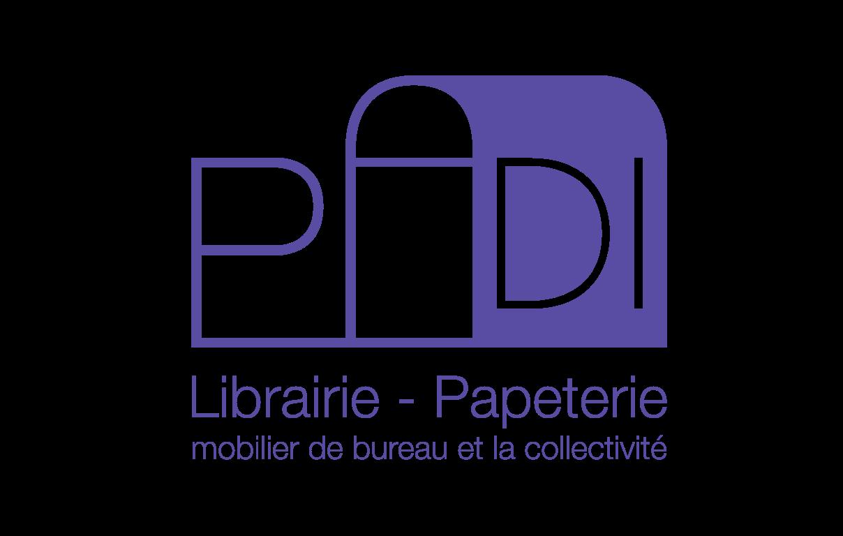 Logo PadiSarl