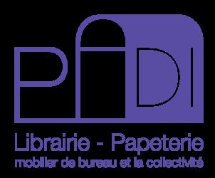 PADI Sarl